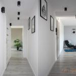 gruntowanie i malowanie zgora