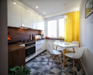 kuchnia w bloku zgora