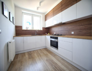 projekty mieszkan generalne remonty zgora