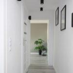 bialo-czarna aranzacja domu zgora
