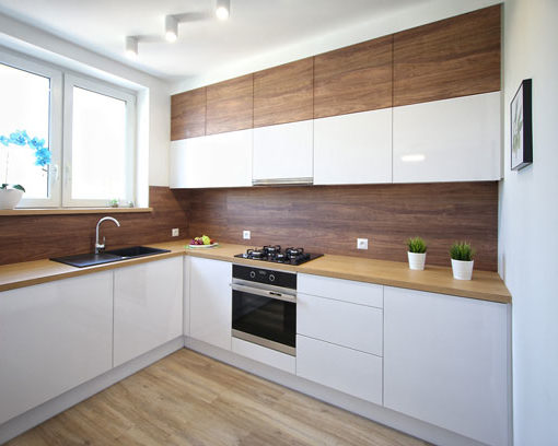 remont mieszkania wyrównywanie podłogi zielona góra