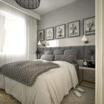 twoje piekne mieszkanie wykończenie mieszkań wysoki standard
