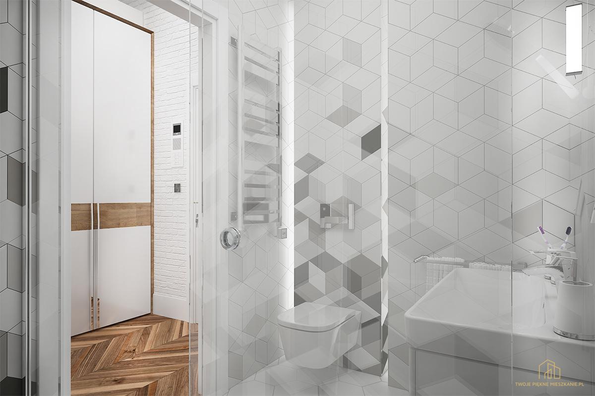 loftowe projekty 3d zgora