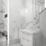 projektowanie i aranzacja lazienki