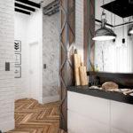projektowanie iaranzacja wnetrz mieszkalnych