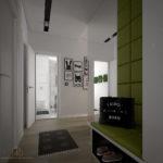 montaż urządzeń iinstalacji sanitarnych zielona gora