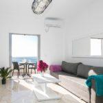 mieszkania na sprzedaz home staging zgora