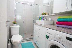 mieszkania na sprzedaz home staging