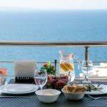 wynajmij apartament w czarnogorze z widokiem na morze