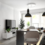 home staging wynajem zilona gora