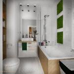 Home staging – jak przygotować mieszkanie dosprzedania