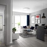 Home staging sztuka profesjonalnego przygotowania nieruchomosci dosprzedazy