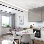 twoje piekne mieszkanie wykańczanie mieszkań kompleksowo
