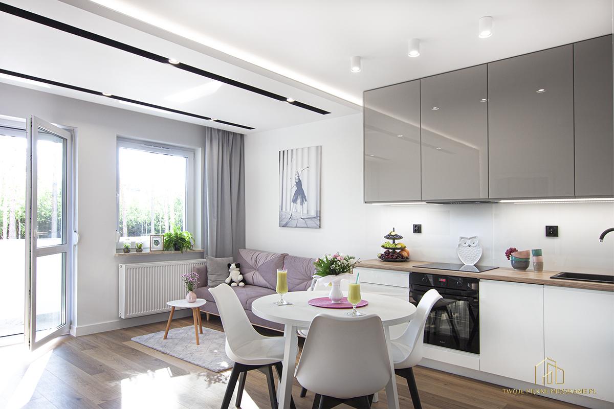 twoje piekne mieszkanie skup mieszkań z rynku wtórnego