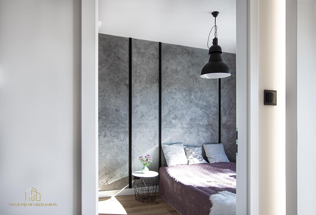 twoje piekne mieszkanie wykończenie mieszkań pod klucz
