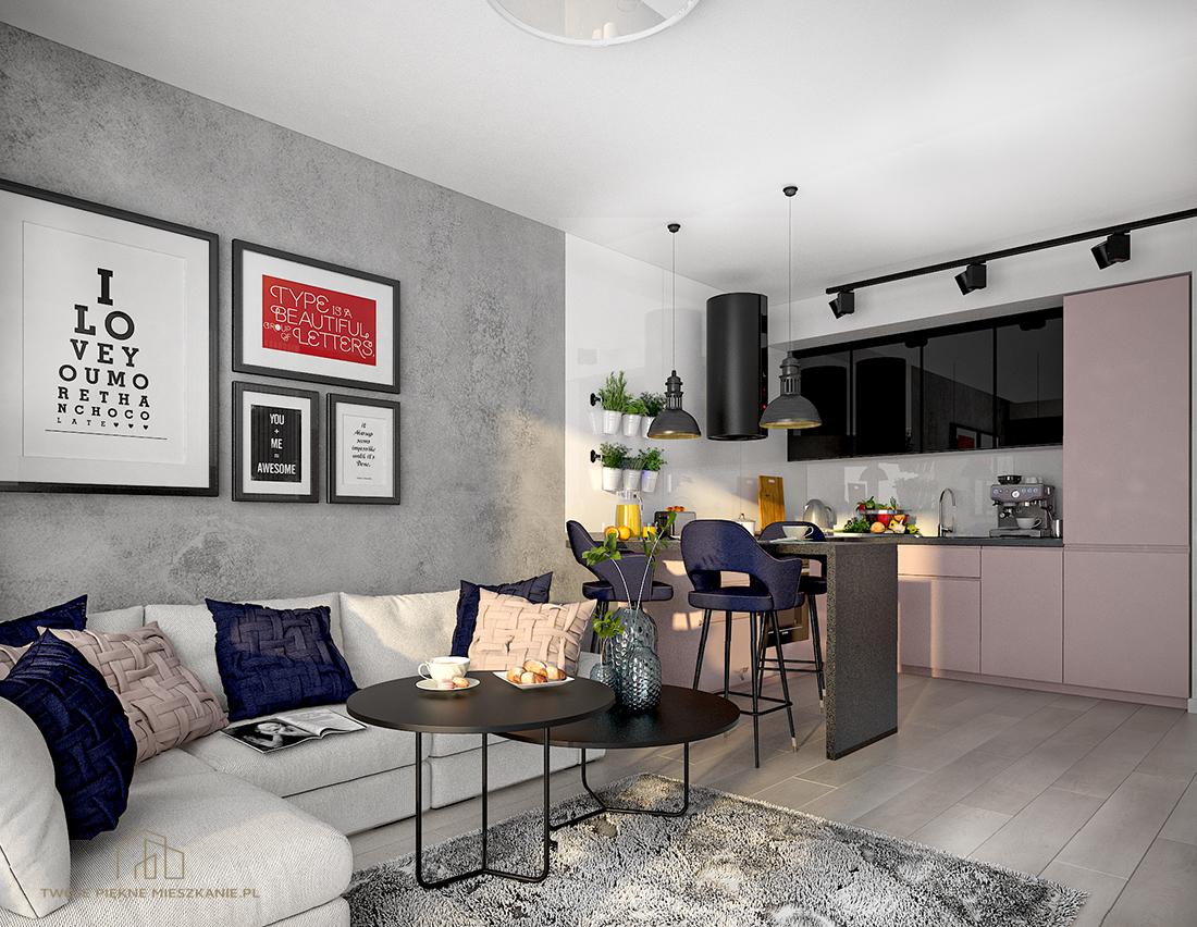 twoje piekne mieszkanie mieszkania gotowe do zamieszkania