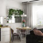mieszkania umeblowane zielona gora