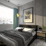 mieszkania podklucz zielona gora twojepiękne mieszkanie