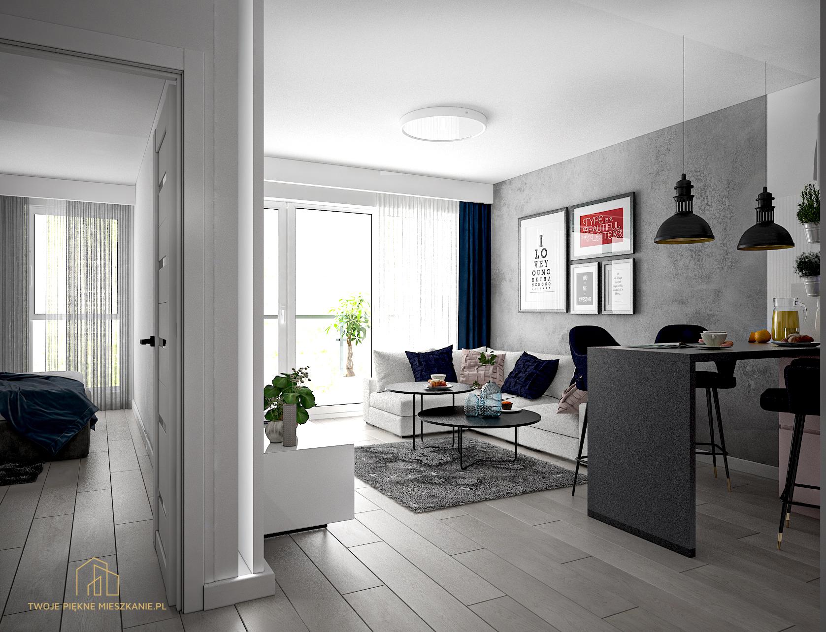 od projektu do realizacji mieszkania i domy zgora