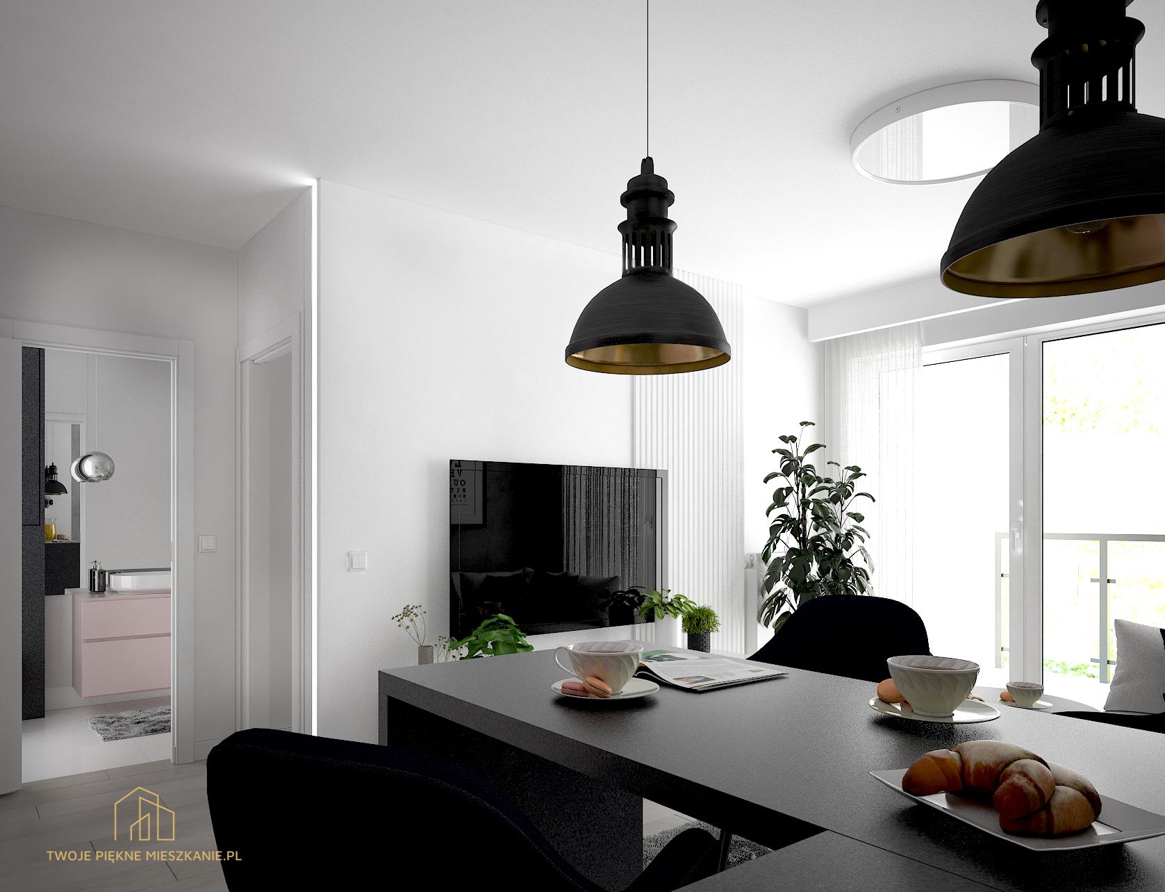 twoje piekne mieszkanie wykończenie mieszkań kompleksowo