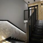 kompleksowe remonty domow zgora