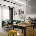 kompleksowe remonty mieszkań zielona góra