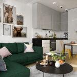 kompleksowe remonty mieszkan zgora