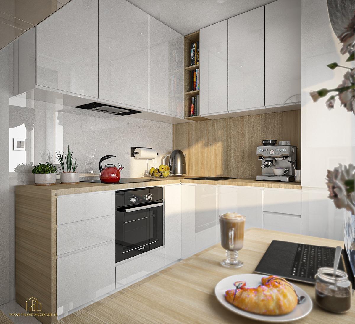Mieszkanie Pod Klucz Twoje Piekne Mieszkanie