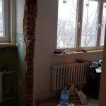 prace remontowe zielona góra twojepiękne mieszkanie