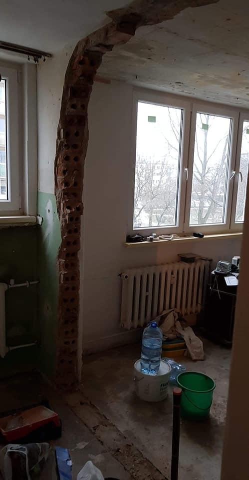 prace remontowe zielona góra twoje piękne mieszkanie