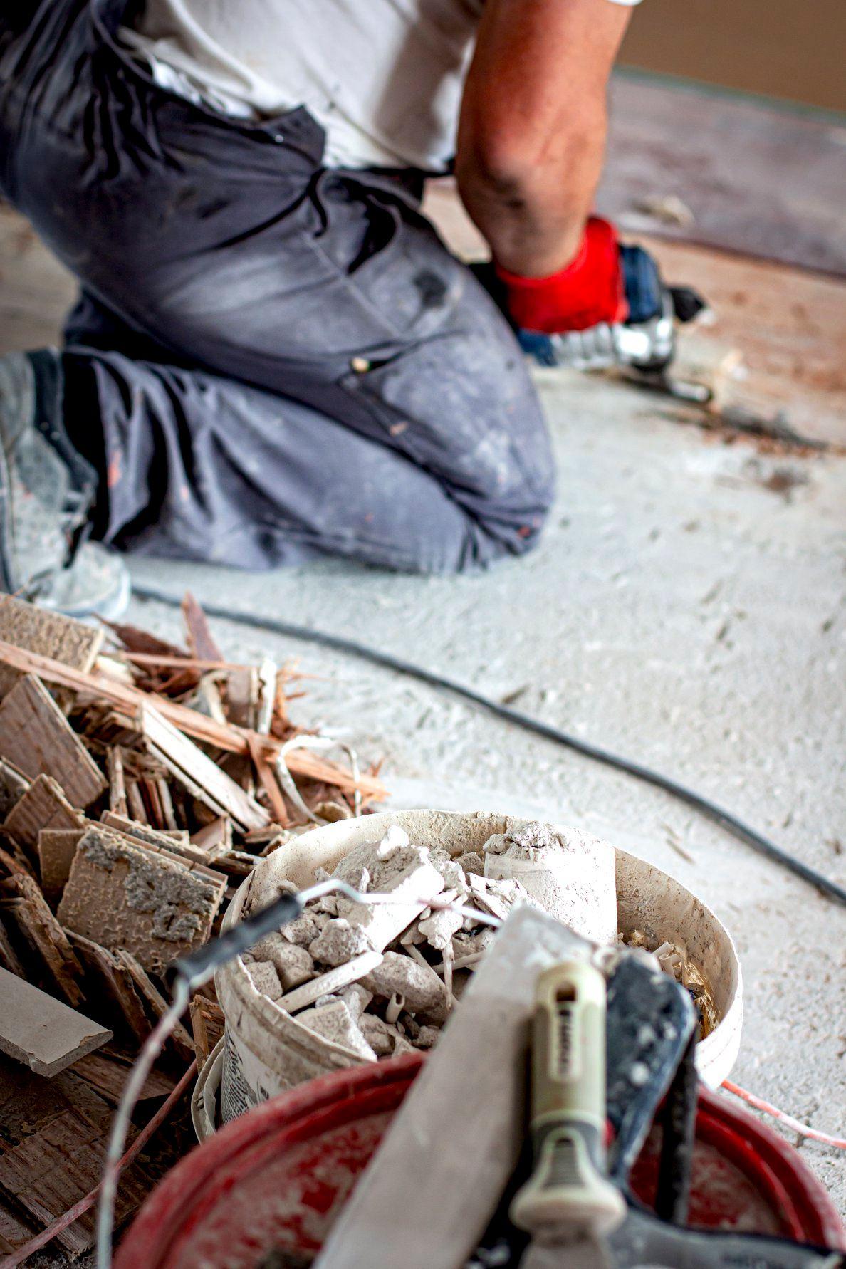 prace hydrauliczne, montaż instalacji podtynkowych, natynkowych kanalizacyjne, centralnego ogrzewania, armatura, grzejniki