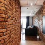 projektant zielona góra twojepiękne mieszkanie