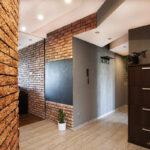 twoje piękne mieszkanie miszkania projekty