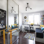pokój dla dziecka twojepiękne mieszkanie