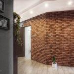 projekant wnętrz twojepiękne mieszkanie