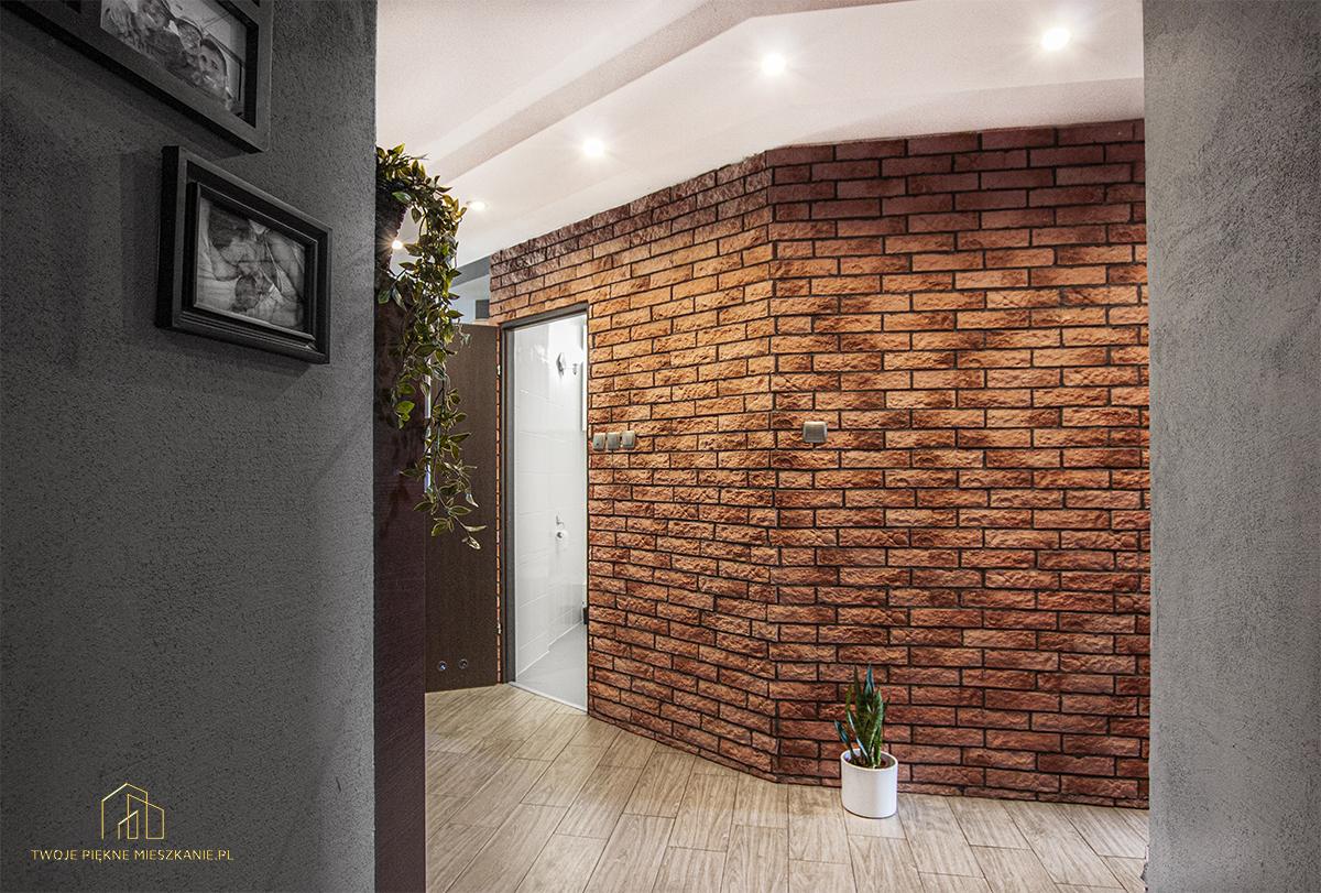 projekant wnętrz twoje piękne mieszkanie