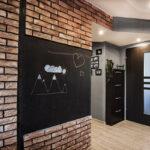 kuchnia twojepiękne mieszkanie