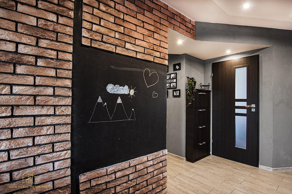 kuchnia twoje piękne mieszkanie
