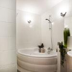 projekt łazienki twojepiękne mieszkanie