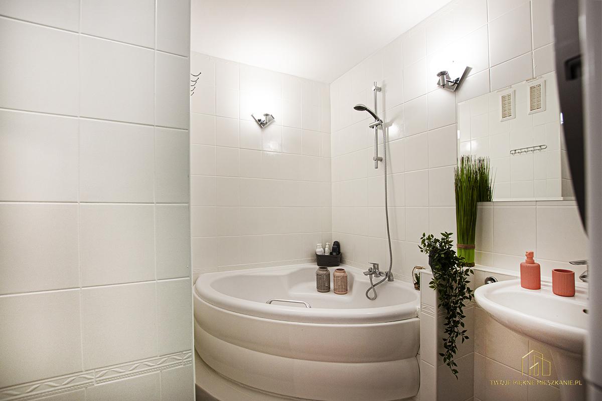 projekt łazienki twoje piękne mieszkanie