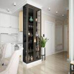 projekty wnętrz twojepiękne mieszkanie