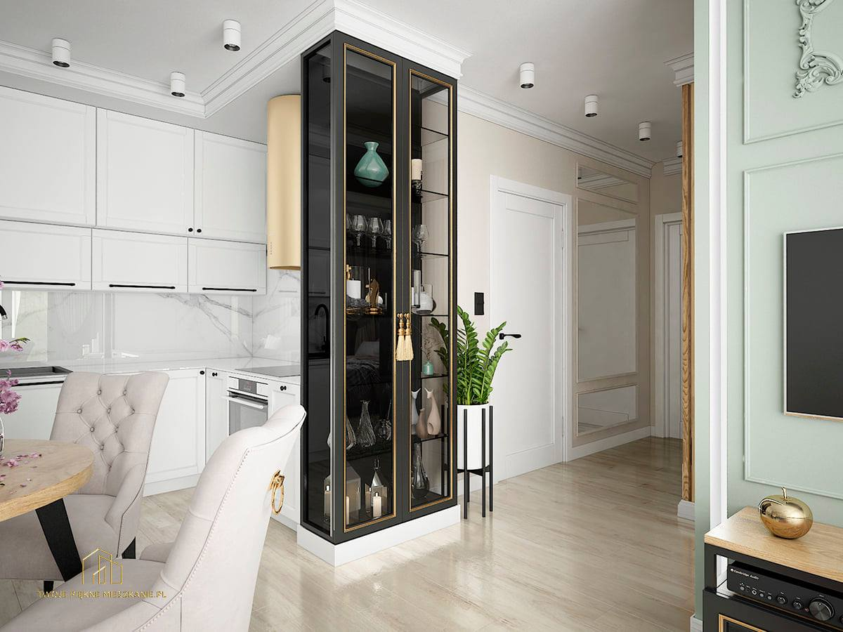 projekty wnętrz twoje piękne mieszkanie