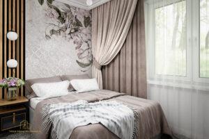 projekt-mieszkania-lezyca