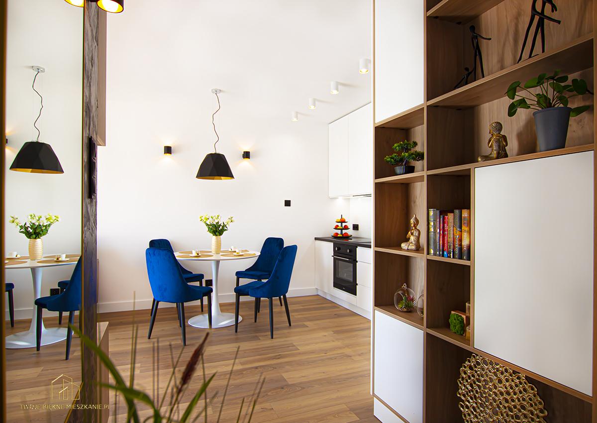 Mieszkanie na sprzedaż Zielona Góra, Nowe mieszkanie, 3-pokojowe! Bez PCC