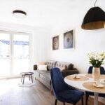 Mieszkanie nasprzedaż Zielona Góra, Nowe mieszkanie, 3-pokojowe! BezPCC
