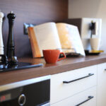 Na sprzedaż mieszkanie 2-pokojowe, Morelowa, Zielona Góra