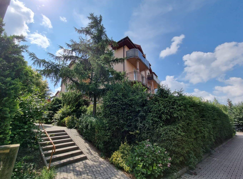 mieszkanie na sprzedaż Zielona Góra