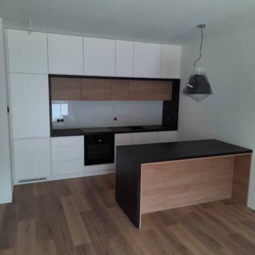 twoje piękne mieszkanie sprzedaż mieszkań